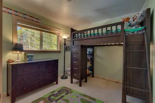 Listing Image 11 for 615 Rawhide Drive, Tahoe City, CA 96145-0000