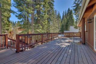 Listing Image 13 for 615 Rawhide Drive, Tahoe City, CA 96145-0000
