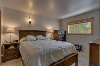 Listing Image 14 for 615 Rawhide Drive, Tahoe City, CA 96145-0000