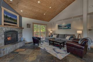 Listing Image 2 for 615 Rawhide Drive, Tahoe City, CA 96145-0000