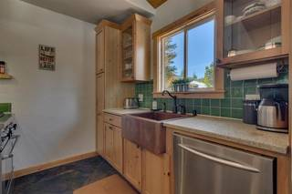 Listing Image 3 for 615 Rawhide Drive, Tahoe City, CA 96145-0000