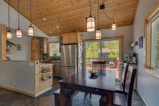 Listing Image 4 for 615 Rawhide Drive, Tahoe City, CA 96145-0000