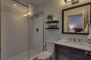 Listing Image 5 for 615 Rawhide Drive, Tahoe City, CA 96145-0000