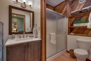 Listing Image 9 for 615 Rawhide Drive, Tahoe City, CA 96145-0000