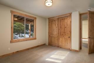 Listing Image 11 for 50 Tahoma Avenue, Tahoe City, CA 96140-0000