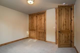 Listing Image 12 for 50 Tahoma Avenue, Tahoe City, CA 96140-0000