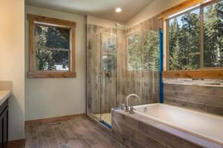Listing Image 9 for 50 Tahoma Avenue, Tahoe City, CA 96140-0000