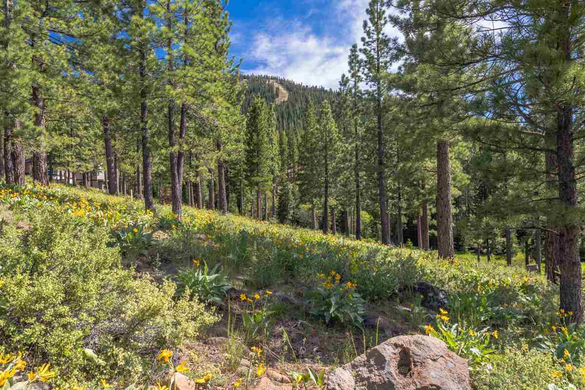Image for 9619 Ahwahnee Place, Truckee, CA 96161