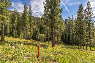 Listing Image 7 for 9619 Ahwahnee Place, Truckee, CA 96161