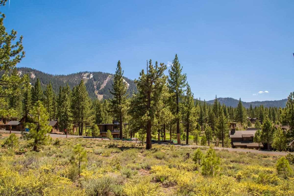 Image for 647 Joseph Bernard, Truckee, CA 96161
