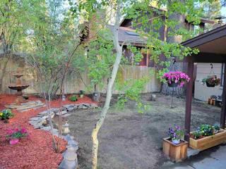 Listing Image 14 for 9836 North Lake Boulevard, Kings Beach, CA 96143