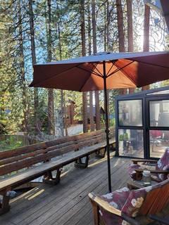 Listing Image 16 for 9836 North Lake Boulevard, Kings Beach, CA 96143