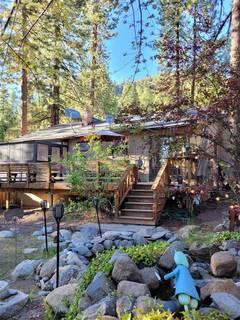 Listing Image 19 for 9836 North Lake Boulevard, Kings Beach, CA 96143
