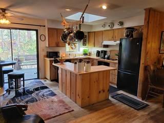 Listing Image 2 for 9836 North Lake Boulevard, Kings Beach, CA 96143