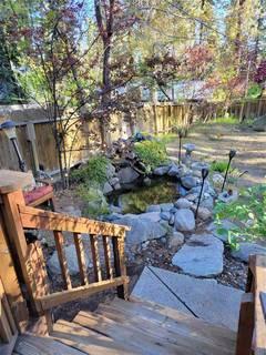 Listing Image 21 for 9836 North Lake Boulevard, Kings Beach, CA 96143