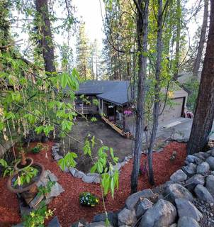 Listing Image 4 for 9836 North Lake Boulevard, Kings Beach, CA 96143