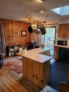 Listing Image 7 for 9836 North Lake Boulevard, Kings Beach, CA 96143