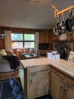 Listing Image 9 for 9836 North Lake Boulevard, Kings Beach, CA 96143
