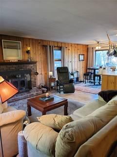Listing Image 10 for 9836 North Lake Boulevard, Kings Beach, CA 96143