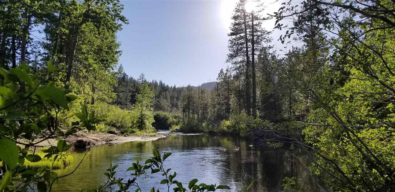 Image for Lot-6 Hampshire Rocks Road, Soda Springs, CA 95728-0000