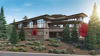 Listing Image 3 for 12885 Zurich Place, Truckee, CA 96161