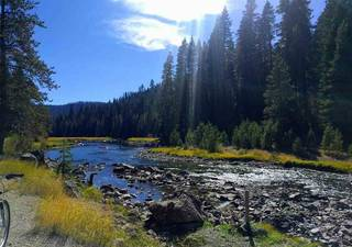 Listing Image 6 for 12885 Zurich Place, Truckee, CA 96161