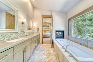 Listing Image 13 for 1130 Regency Way, Tahoe Vista, CA 96148