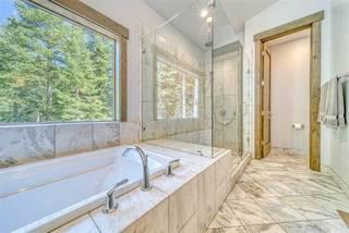 Listing Image 14 for 1130 Regency Way, Tahoe Vista, CA 96148
