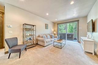 Listing Image 17 for 1130 Regency Way, Tahoe Vista, CA 96148