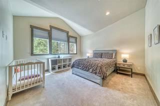 Listing Image 18 for 1130 Regency Way, Tahoe Vista, CA 96148