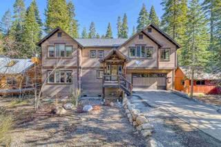 Listing Image 2 for 1130 Regency Way, Tahoe Vista, CA 96148