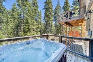 Listing Image 21 for 1130 Regency Way, Tahoe Vista, CA 96148