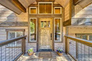 Listing Image 3 for 1130 Regency Way, Tahoe Vista, CA 96148