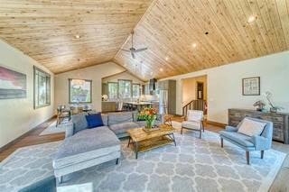 Listing Image 4 for 1130 Regency Way, Tahoe Vista, CA 96148