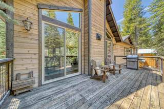Listing Image 9 for 1130 Regency Way, Tahoe Vista, CA 96148