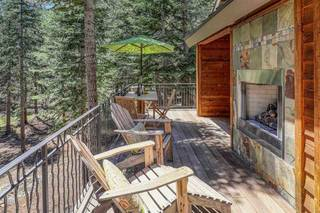 Listing Image 11 for 1290 Kings Way, Tahoe Vista, CA 96148-9999