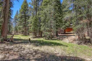 Listing Image 12 for 1290 Kings Way, Tahoe Vista, CA 96148-9999
