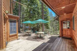 Listing Image 14 for 1290 Kings Way, Tahoe Vista, CA 96148-9999