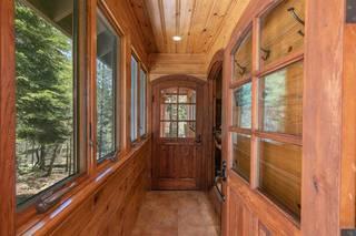 Listing Image 3 for 1290 Kings Way, Tahoe Vista, CA 96148-9999