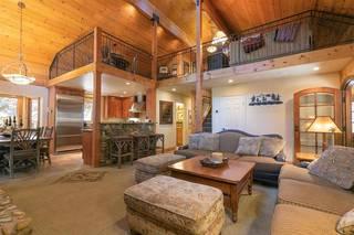 Listing Image 4 for 1290 Kings Way, Tahoe Vista, CA 96148-9999