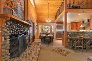 Listing Image 6 for 1290 Kings Way, Tahoe Vista, CA 96148-9999