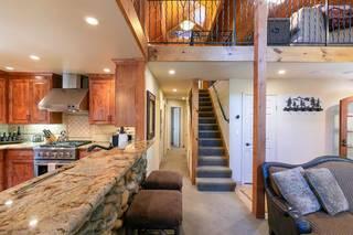 Listing Image 9 for 1290 Kings Way, Tahoe Vista, CA 96148-9999