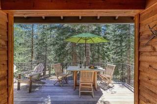 Listing Image 10 for 1290 Kings Way, Tahoe Vista, CA 96148-9999