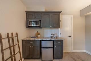 Listing Image 18 for 11458 Saint Bernard Drive, Truckee, CA 96161
