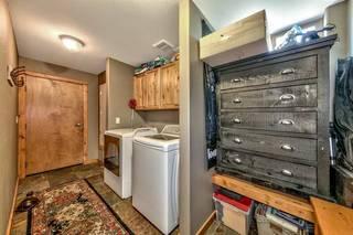 Listing Image 11 for 10841 Cinnabar Way, Truckee, CA 96161