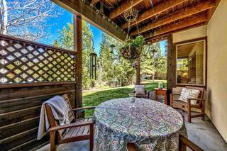 Listing Image 16 for 10841 Cinnabar Way, Truckee, CA 96161