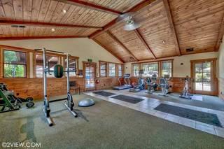 Listing Image 20 for 10841 Cinnabar Way, Truckee, CA 96161