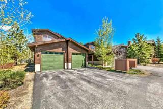 Listing Image 2 for 10841 Cinnabar Way, Truckee, CA 96161