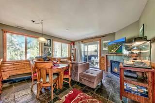 Listing Image 4 for 10841 Cinnabar Way, Truckee, CA 96161