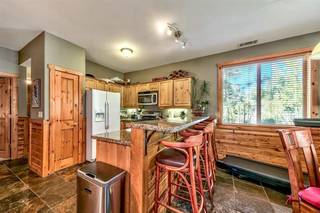 Listing Image 8 for 10841 Cinnabar Way, Truckee, CA 96161